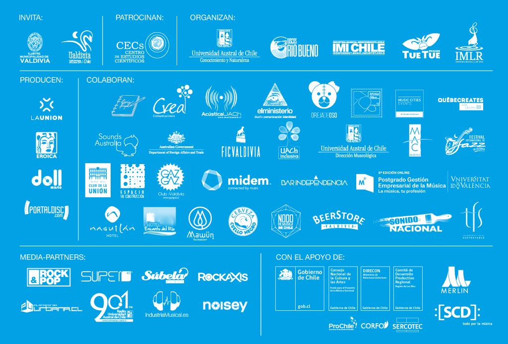 sponsors-1024x694
