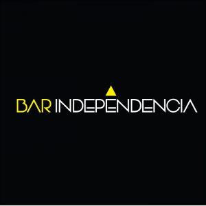 col-bar-independecia