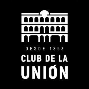 col-club_de_la_union