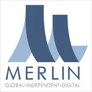 col-merlin