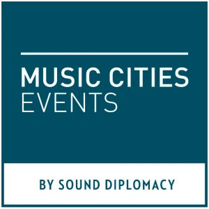 col-music-cities-events