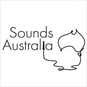 col-sounds-australia