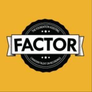 col-factor