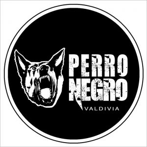 col-perro_negro