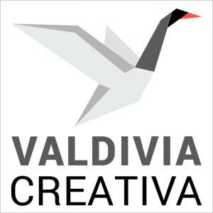 col-valdivia_creativa