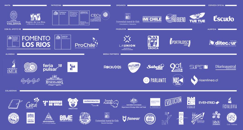 sponsors-2018_v2